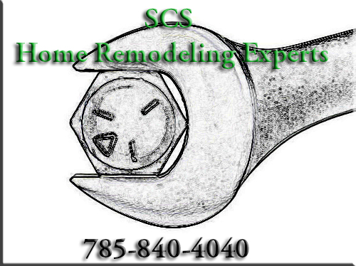 Home Remodeling Can Be A Daunting Process For Any Homeowner In The Kansas  City Area. That Is Why It Is Important For Homeowners In The Lawrence, ...